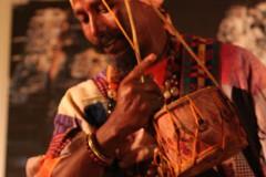 Satyananda Das Baul profile photo 1